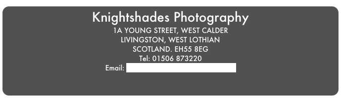 Knightshades Photography
